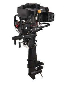 Лодочный мотор Tomking TK225RE